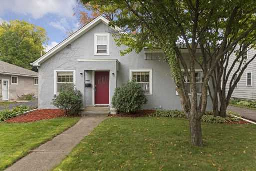 4069 Xenwood Avenue S - Photo 1