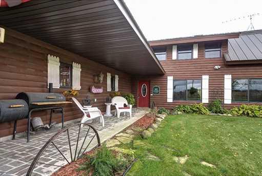 42290 Woodchuck Lane - Photo 1
