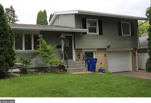 2187 Conway Street - Photo 1