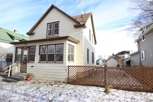 34 McKinley Place N - Photo 1