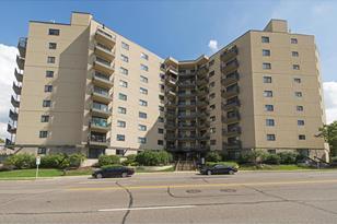 3131 Excelsior Boulevard #104 - Photo 1