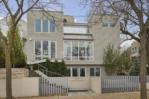 3323 Cedar Lake Avenue - Photo 1