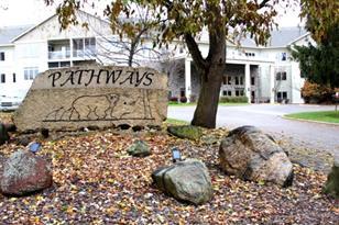5200 Pathways Avenue #209 - Photo 1
