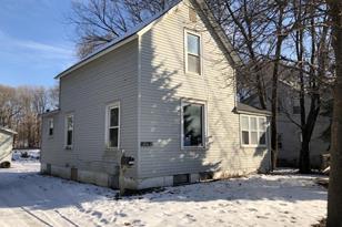 1663 Concord Street S - Photo 1