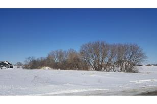 966 (Lot 10) 154th Avenue - Photo 1