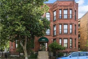 1801 Elliot Avenue #10 - Photo 1