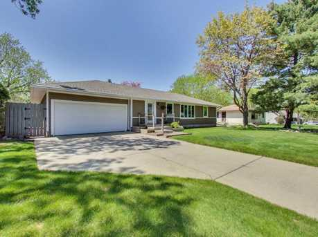 4313 Amber Dr - Photo 1