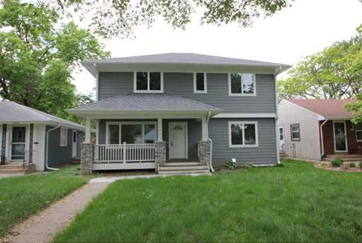 6044 Sheridan Ave S - Photo 1