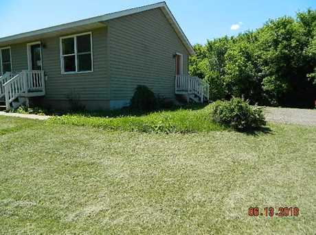 1804 93rd Ave - Photo 1
