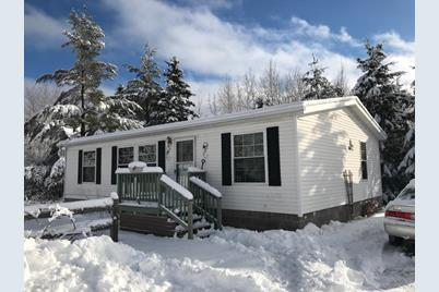 3226 S 16th St South Range Wi 54874 Mls 5002888 Coldwell Banker