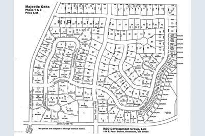 1880 White Oak Lane NE - Photo 1