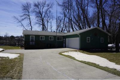 Cold Spring Mn >> 21844 Great Northern Drive Cold Spring Mn 56320