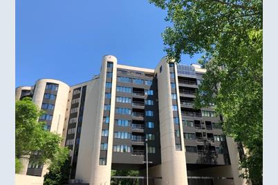 3145 Dean Court #605 - Photo 1
