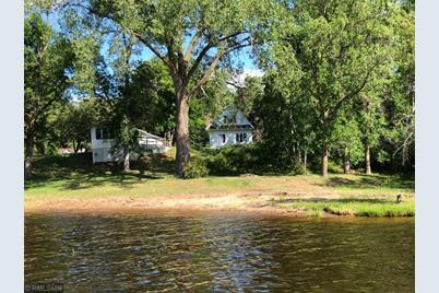 14399 Cross Lake Road - Photo 1