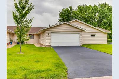 14620 Embry Path, Apple Valley, MN 55124