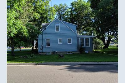 1230 Maine Prairie Road - Photo 1