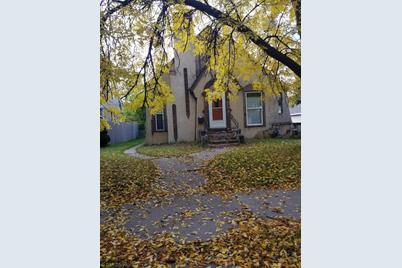 4355 N Logan Avenue N - Photo 1