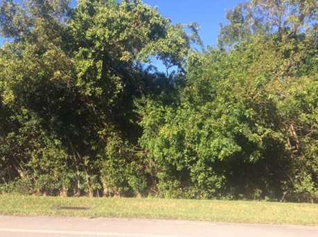 929 Whiskey Creek Dr - Photo 2