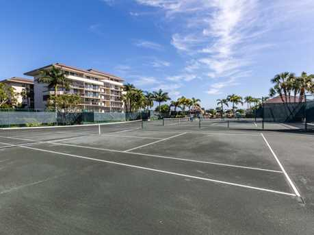 320 Seaview Court #1610 - Photo 10