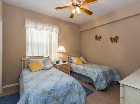 1326 Mainsail Drive #1114 - Photo 8