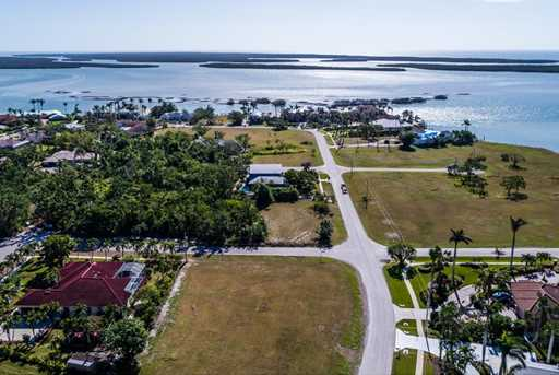 1001 West Inlet Dr - Photo 10