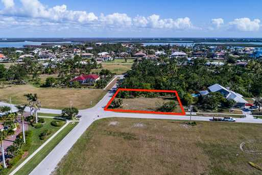 1001 West Inlet Dr - Photo 1