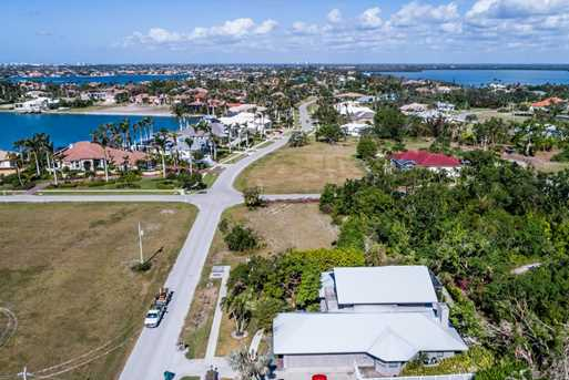 1001 West Inlet Dr - Photo 4