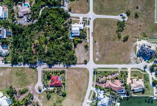 1001 West Inlet Dr - Photo 8