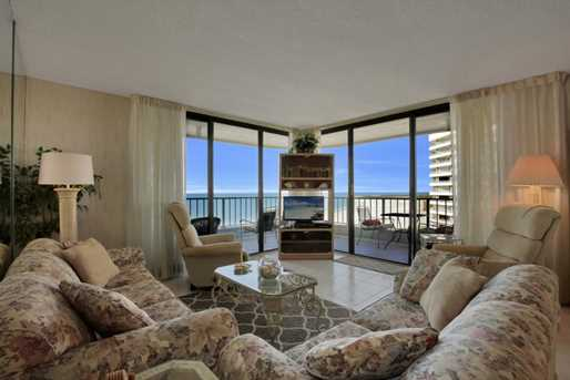 300 South Collier Boulevard #1804 - Photo 2