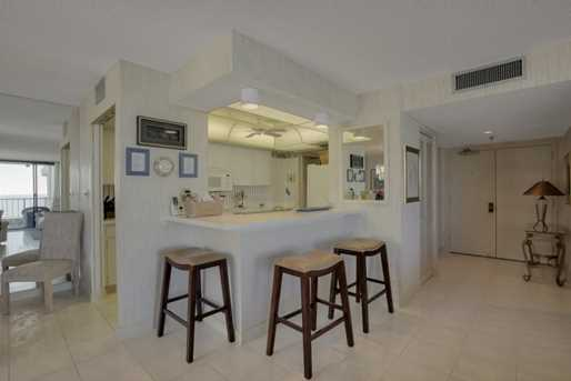 300 South Collier Boulevard #1804 - Photo 12