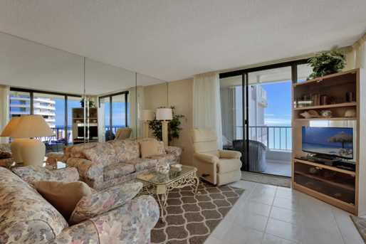 300 South Collier Boulevard #1804 - Photo 4