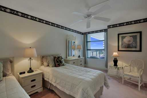300 South Collier Boulevard #1804 - Photo 16