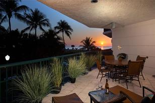 530 South Collier Boulevard #201 - Photo 1