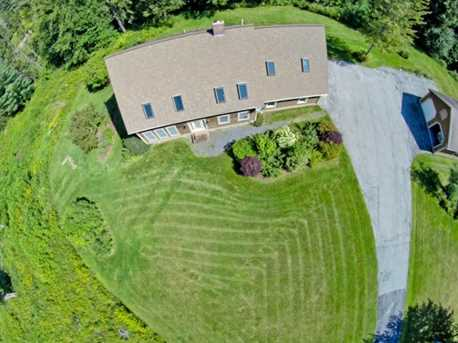 293 Tannery Road - Photo 1
