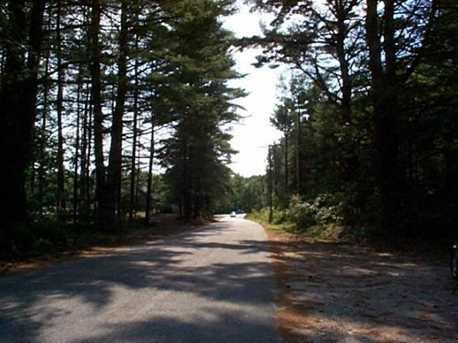 0 Stevens Corner Road - Photo 1