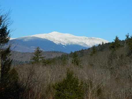 95 Pear Mountain Rd - Photo 1
