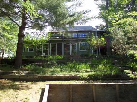 2 W Old Mill Rd - Photo 1