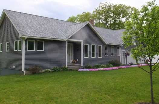 457 Dudley Road - Photo 1