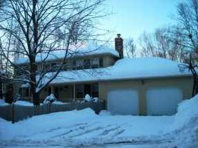 26 Erion Drive - Photo 1