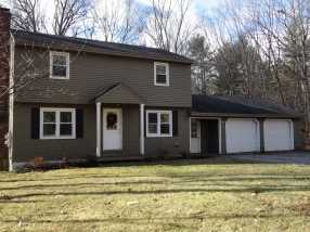 89 Mill Rd - Photo 1