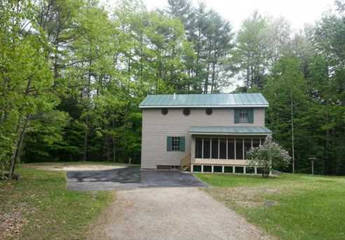 92 Red Water Brook Rd - Photo 1