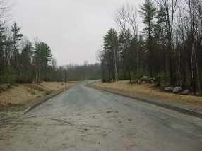 34 Browning Drive - Photo 1