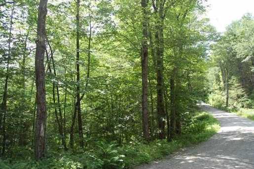 Lot 4 Birch Hill Road - Photo 1