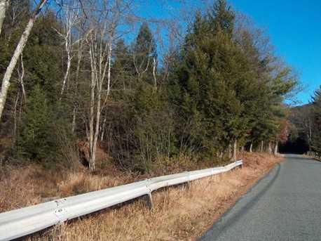 0 Old Westport Road - Photo 1