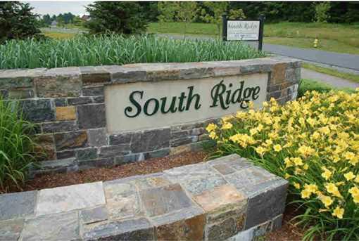 399 South Ridge Drive - Photo 1