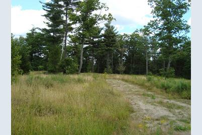 Granite Ridge Road #Lot 6 - Photo 1
