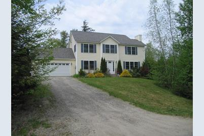 19 Glen Farm Road - Photo 1