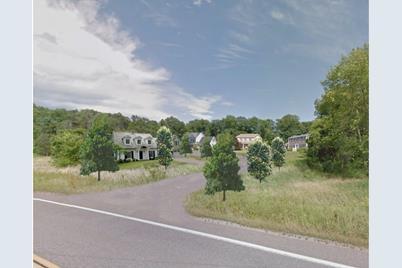 2 Collins Farm Road - Photo 1