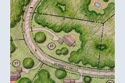 25 Summit Circle - Photo 1