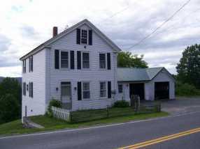 425 Dartmouth College Highway - Photo 1